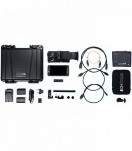 SmallHD SHD-EVF501KIT1 - 501 Production Kit