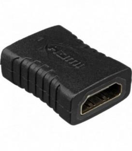Paralinx PAR-HC1 - HDMI Coupler