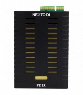 NextoDi NS25-04013 - Express P2