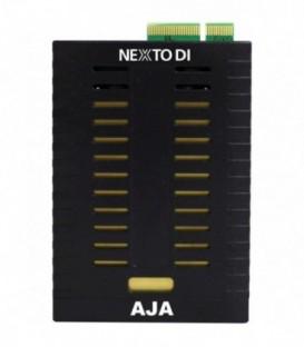 NextoDi NS25-04024 - Pak Media (AJA) memory module