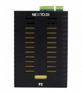 NextoDI NS25-04031 - P2 Bridge memory module