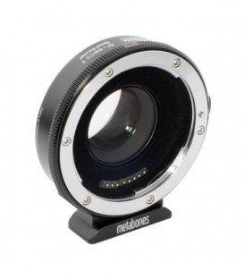 Metabones MB_SPEF-BMCC-BT1 - Canon EF to BMCC T Speed Booster