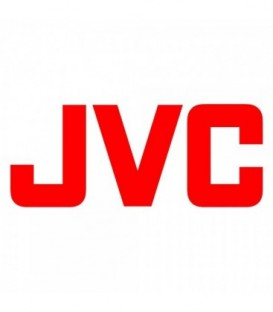 JVC LCDVFE - Electronic Viewfinder