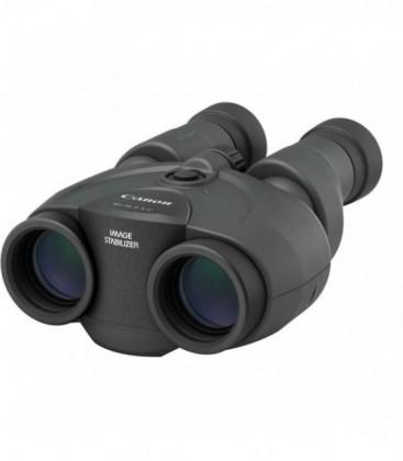 Canon 9526B005 - 12x36-IS-III