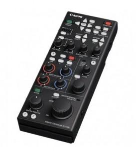 Canon 9660B001 - Remote Controller RC-V100