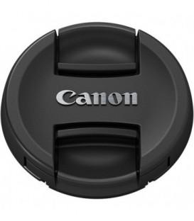 Canon 0576C001 - Lens Cover E-49