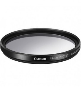 Canon 0577C001 - 49mm Protection Filter