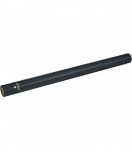 Rode NTG-3B - Precision Shotgun Microphone - Black