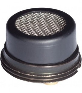 Rode Pin Cap - Low-Noise Omni Capsule for PinMic Microphone