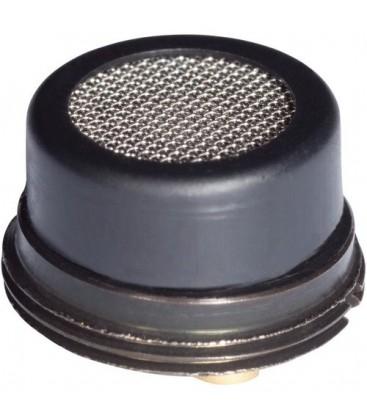 Rode Pin Cap - Low-Noise Omni Capsule for PinMic Microphone
