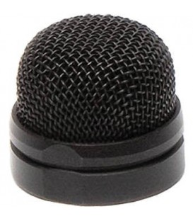 Rode Pin Head - Replacement Mesh Pin-Head for PinMic Microphone (Black)