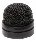 Rode Pin Head - Replacement Mesh Pin-Head for PinMic Microphone (Black)