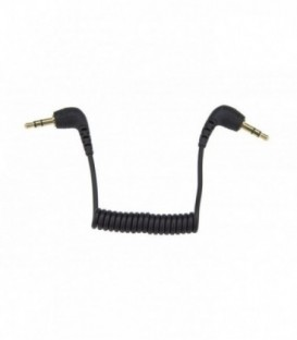 Rode SC2 - 3.5mm TRS patch cable for iPhone
