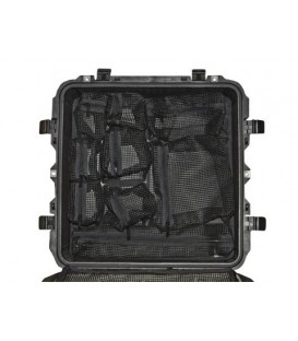 Pelicase 0340-510-000E - Lid Organizer for 0340 Cases