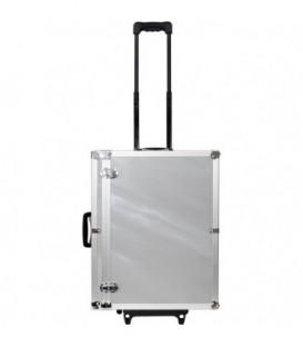 ViewZ VZ-185CC - Carrying Case (Hard)