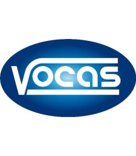 Vocas 0350-2200 - USBP-15 MKII