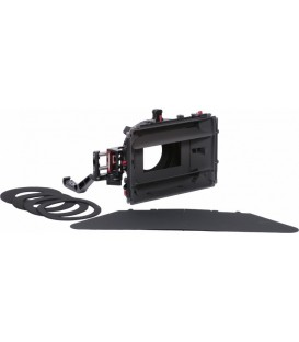 Vocas 0455-2010 - MB-455 High end production mattebox kit