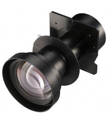 Sony VPLL-4008 - Short Fixed Focus Projection Lens