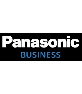 Panasonic HFC-800 - Cap for HDF-700SK monitor