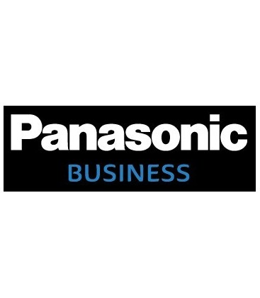 Panasonic HFC-800 - Cap for HDF-700SK monitor