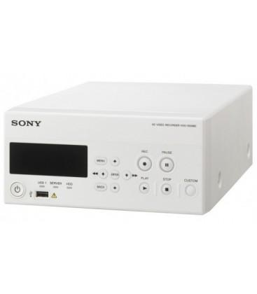 Sony HVO-500MD - HD Medical Video USB Recorder