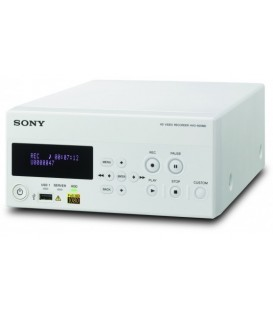 Sony HVO-500MD/SUR - Full HD Surgical Video USB Recorder