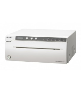 Sony UP-971AD - A4 Analogue and Digital Printer for B&W Paper print