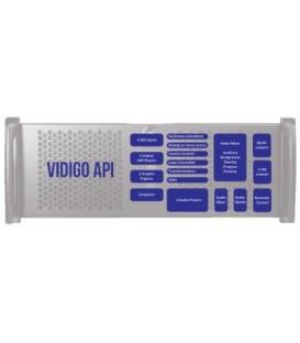 VidiGo ENG4-TK - VidiGo Engine - 4 Inputs