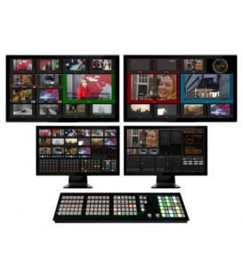 VidiGo VAR12-TK - VidiGo Arena Solutions - 12 Inputs