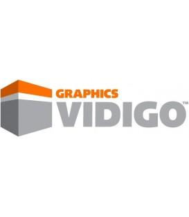 VidiGo VG2-SW - Graphics Software only includes VidiGo Composer and Director
