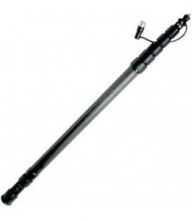 K-Tek K230CCR - Klassic Series Boompole with Internal Coiled Cable