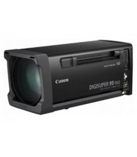 Canon DIGISUPER-95-TELE-LO - Lens only