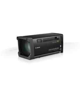 Canon UHD-DIGISUPER-90-LO - Lens only