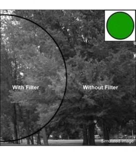 Tiffen 105C58 - 105C 58 Filter