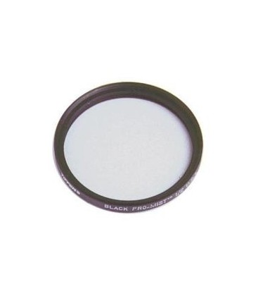 Tiffen 105CBPM14 - 105C Black Pro Mist 1/4 Filter