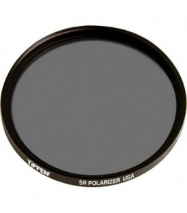 Tiffen 138SRPOL - 138mm Linear Polarizer Filter