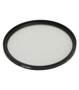 Tiffen 107C85 - 107C 85 Filter