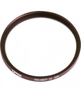Tiffen 107CPM14 - 107C Pro Mist 1/4 Filter