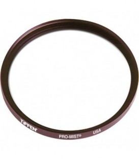 Tiffen 107CPM1 - 107C Promist 1 Filter