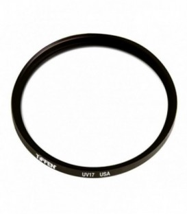 Tiffen 107CUV17 - 107C Uv17 Filter