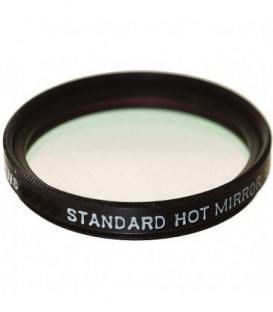 Tiffen 107CSHM - 107C Standard Hot Mirror