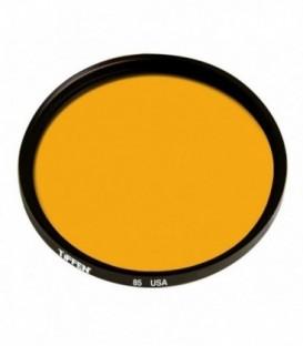 Tiffen 125C85 - 125C 85 Filter