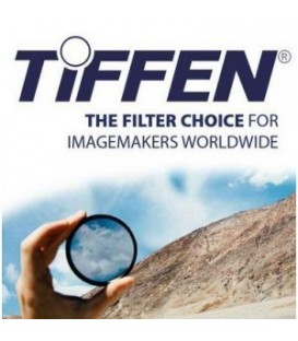 Tiffen 107CBPM1 - 107C Black Promist 1 Filter