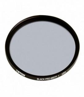Tiffen 125CBPM1 - 125C Black Pro Mist 1 Filter