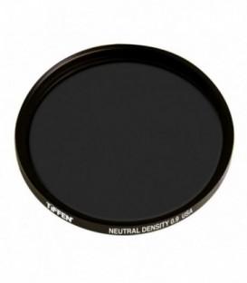 Tiffen 125CND9 - 125C Nd.9 Filter