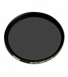 Tiffen 125CND6 - 125C Nd.6 Filter