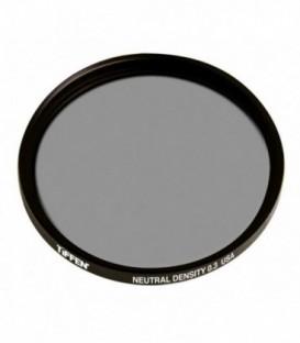 Tiffen 125CND3 - 125C Nd.3 Filter