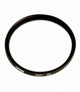Tiffen 125CHZE - 125C Uv-Haze 1 Filter