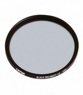 Tiffen 127BPM12 - 127Mm Black Pro Mist 1/2 Filter