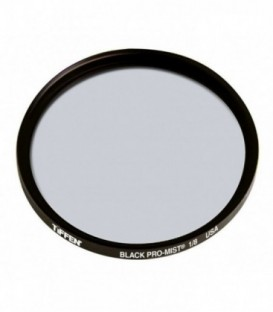 Tiffen 127BPM18 - 127Mm Black Pro Mist 1/8 Filter